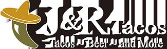 J&R Tacos